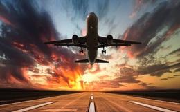 Ngành hàng không Việt Nam được dự báo sẽ phục hồi từ giữa quý III/2021