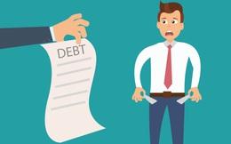 """Sacombank rao bán một loạt """"khoản nợ 10 năm"""": Có người vay 30 tỷ đã nợ 124 tỷ, người khác vay 82 tỷ đang nợ 257 tỷ"""