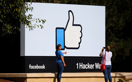Hành trình nghìn tỷ thần tốc của Facebook