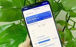 Nắng nóng kéo dài, dân Hà Nội và TP HCM đua nhau cài app theo dõi tiền điện: Dùng bao nhiêu biết bấy nhiêu, không cần công tơ điện tử