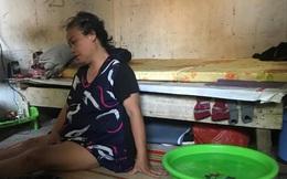 Hà Nội trải qua đợt nắng nóng kỷ lục: Người nghèo quay quắt kiếm sống
