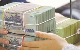 Lãi suất tiền gửi đang tăng, có nên gửi tiết kiệm lúc này?