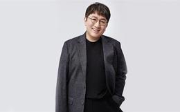 Ông chủ nhóm nhạc BTS lần đầu vào Top 50 người giàu nhất Hàn Quốc