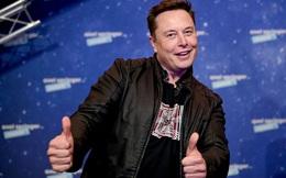 Chán 'gây sự' với thị trường tiền số, Elon Musk mở nhà hàng Tesla