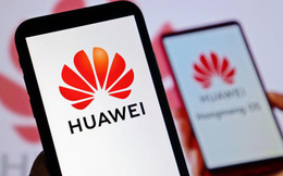 Huawei tham vọng cạnh tranh Google, Apple với hệ điều hành di động riêng
