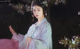 Số phận kỳ lạ của mỹ nhân làm hoàng hậu 1 tháng đã bị biếm lãnh cung, sau đó lại thành mẹ vua