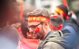 Khảo sát những nơi đáng sống nhất đối với người nước ngoài: Việt Nam lọt top 10, Mỹ xếp thứ mấy?
