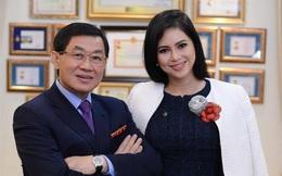 """""""Vua hàng hiệu"""" Johnathan Hạnh Nguyễn xin lập hãng hàng không, tổng vốn đầu tư 2.400 tỷ đồng"""