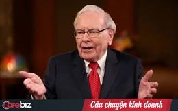 Vụ khách vay Vietinbank 10 tỷ đồng, nợ gốc và lãi sau 10 năm lên đến 28 tỷ đồng: Hãy nhớ kỹ nguyên lý kinh điển của Warren Buffett