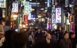 Hàn Quốc lên kế hoạch phát hơn 29 tỷ USD cho người dân