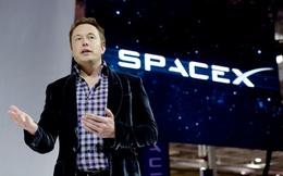 1.500 vệ tinh của Elon Musk sẽ bao phủ Internet trên toàn thế giới bắt đầu từ tháng 8