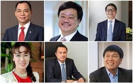 Doanh nghiệp của các tỷ phú Việt đóng thuế ra sao?