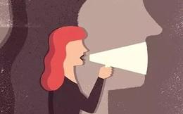 Cô gái mắc bệnh ung thư cảnh báo: Tâm trạng tồi tệ kéo dài chính là thuốc độc, sống đừng nhìn nét mặt của người khác quá nhiều!
