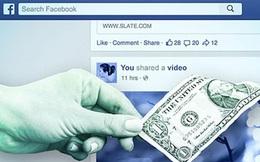 Ngoài đền bù ít nhất 36 triệu USD, Facebook muốn 4 người Việt gian lận quảng cáo bị cấm truy cập vĩnh viễn