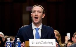 Facebook đâm đơn kiện 4 người sống tại Việt Nam tấn công chiếm đoạt tài khoản, chạy quảng cáo trái phép 36 triệu đô