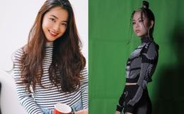 Gương mặt Forbes 30 châu Á 2020 Zean Võ: Độc thân không còn là một trạng thái để than vãn, mà là một lựa chọn của phụ nữ hiện đại