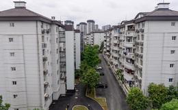 Khi thang máy trở thành thứ xa xỉ đối với người cao tuổi Trung Quốc: Muốn đi thì phải trả phí, còn không thì phải dọn nhà đi nơi khác