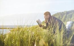 6 cuốn sách nước ngoài về kinh doanh tốt nhất dành cho những người mới vào nghề