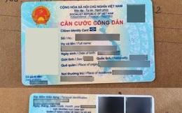 Công an Hà Nội ra văn bản hoả tốc về việc thu hồi sổ hộ khẩu