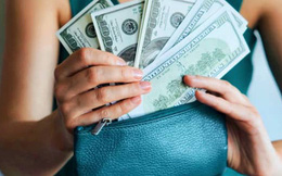"""""""Quy tắc chi tiêu 1%"""" mà ngay cả các triệu phú cũng phải áp dụng: Dân đầu tư nhất định phải biết để đảm bảo tài chính dài lâu"""