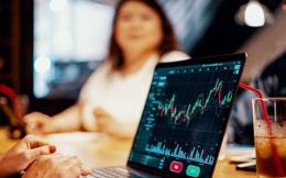 8 sai lầm đắt giá nhất mà các nhà đầu tư hay mắc phải