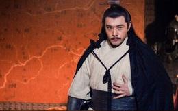 Cái chết uất nghẹn của Chu Du và bài học về lòng đố kị trăm năm sau vẫn còn nguyên giá trị