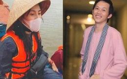 Sắp tới, vận động từ thiện như Thủy Tiên, Hoài Linh phải công khai kết quả tiếp nhận, phân phối các khoản đóng góp trên phương tiện truyền thông