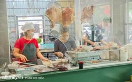 Gia đình 3 đời bán thịt bò, sở hữu luôn tiệm Phở Long Bích đình đám Hà Nội tiết lộ những phần hiếm và ngon nhất của con bò khi ăn Phở mà chưa từng có ai muốn kể!