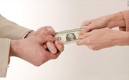 Tuyệt đối đừng vì chữ TIỀN mà đánh đổi tình cảm: Hai kiểu người đã quyết cho họ vay tiền thì từ từ hãy đòi