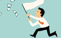 BẬN RỘN không phải là liệu pháp làm giàu hiệu quả, quản lý tốt 4 loại NĂNG LƯỢNG mới mang tới thành công