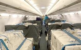 Ông Johnathan Hạnh Nguyễn tính kinh doanh gì với hãng hàng không đang xin giấy phép?
