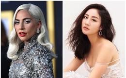 """Bị tố """"xài chùa"""" để kiếm tiền từ hit của Lady Gaga, Văn Mai Hương giải thích: """"Do sơ xuất của bạn editor"""""""