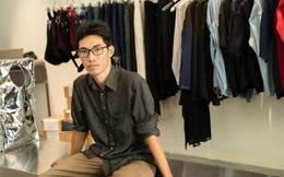Gây tranh cãi với bộ ảnh dàn cảnh cướp giật, thương hiệu thời trang ở Sài Gòn lên tiếng: Nếu bạn ra đường thấy ăn cướp và xúc động, thì vấn đề là ở bạn!