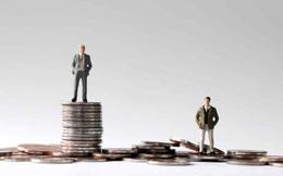 Nghịch lý nén lương: Tại sao các nhân viên mới được trả lương cao, còn nhân viên lớn tuổi lại không được tăng lương?