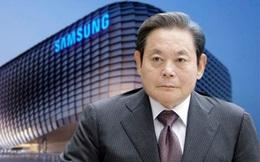 Vụ án thế kỷ của Hoàng đế và Thái tử Samsung: Cặp cha con chaebol quyền lực nhất Hàn Quốc lần lượt ngồi tù cùng vì một tội danh