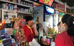 Chaebol Hàn Quốc toan tính gì khi rót hàng trăm triệu USD vào chuỗi siêu thị đang thua lỗ như Vinmart?