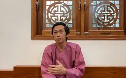 NS Hoài Linh chính thức xin lỗi và giải trình về số tiền hơn 15 tỷ đồng ủng hộ miền Trung, nói mình cũng bị tổn thương