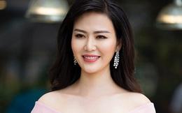 Hé lộ nghi vấn về nguyên nhân Hoa hậu Nguyễn Thu Thuỷ qua đời