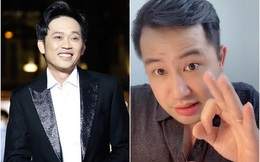 """TikToker Trương Quốc Anh chỉ ra điểm sai trong hoá đơn từ thiện của NS Hoài Linh, khẳng định """"ekip non tay"""""""