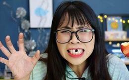 """Mới ngày nào khóc lóc tuyên bố giải nghệ, nay Thơ Nguyễn """"lật kèo"""", đổi nghệ danh, lập kênh YouTube mới"""
