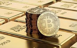 Quỹ đầu cơ 7,5 tỷ USD tin Bitcoin chống lạm phát tốt hơn vàng