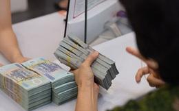 Tăng đột biến thu thuế từ chuyển nhượng bất động sản, chứng khoán, ô tô...