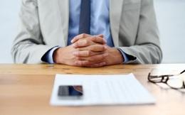 Làm gì khi nhà tuyển dụng không liên hệ lại bạn sau phỏng vấn?