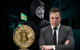 Elon Musk đang toan tính gì với Bitcoin?
