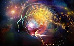 """10 """"mẹo"""" giúp bạn nâng cao tần số rung động của bản thân"""