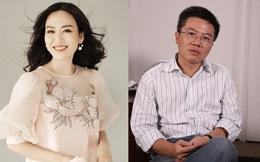 """Giáo sư Ngô Bảo Châu nhắn gửi Hoa hậu quá cố Thu Thuỷ: """"Tôi nợ bạn một lời xin lỗi công khai, dù muộn"""""""