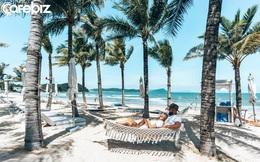 Chiêm ngưỡng 5 resort sang chảnh tại Phú Quốc – chốn đi về thân quen của hội rich kids Việt
