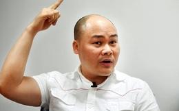 Bộ TTTT thiết lập lực lượng công nghệ 24/7 phòng chống Covid-19, mời ông Nguyễn Tử Quảng làm kiến trúc sư trưởng phát triển ứng dụng truy vết tiếp xúc gần