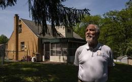 """Sốt đất điên cuồng ở Mỹ: Nhà ở ngoại ô cũng """"nóng bỏng"""", chủ nhà không rao bán nhưng nhận được 100 lời chào mua"""