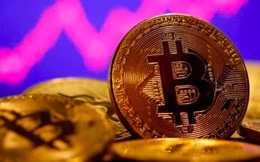 Mỹ lấy lại 2,3 triệu USD tin tặc kiếm được bằng bitcoin